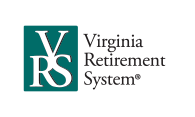 Virginia Retirement System Hybrid Retirement Plan - Member Website