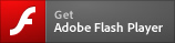 Get Adobe Flash